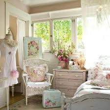 shabby chic home decor ideas chic home decor diy shabby chic home decor ideas thomasnucci