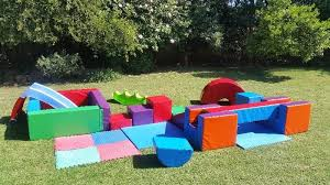 party equipment soft play kiddies party equipment to hire alberton gumtree