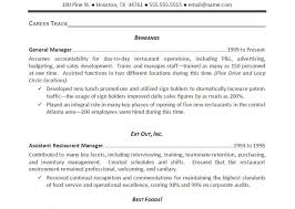 Oil Field Resume Templates Best Resumes Examples Resume Example And Free Resume Maker