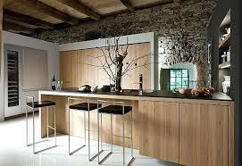 cuisine contemporaine design cuisine contemporaine design cuisine contemporaine design bois