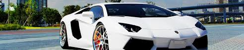 car rental lamborghini car rental miami luxury cars 305 531 7990 florida s