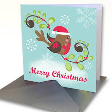 Wishing Tree Cards Handmade Christmas Cards That Will Look Great All Season