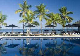best family resorts in fiji family travel travel with