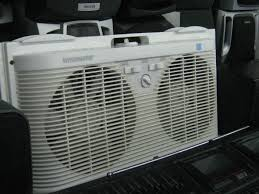 battery operated fans martin s fan sightings page 3