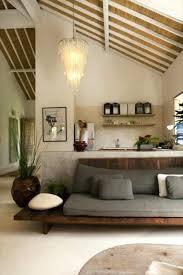 d o chambre adulte nature decoration interieur et nature deco salon deco nature on