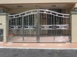 home gate design 2016 steel main gate design for homes 2016 main gate designs view steel