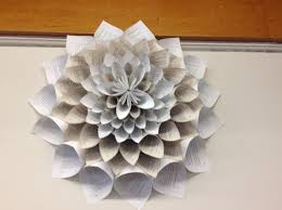 recycle flower craft with plastic bottle arts and crafts ideas is