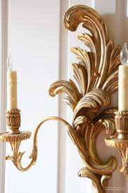 French Country Sconces 450 Best Fabulous Sconces Images On Pinterest Wall Sconces