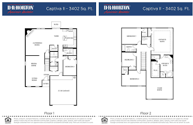 floor plans samara lakes community in st augustine florida