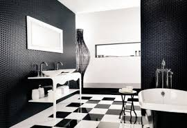 bathroom tile ideas black and white bathroom tile ideas black and amusing black and white bathroom