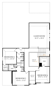 floor plans by address 10 best pulte homes images on pulte homes floor plans