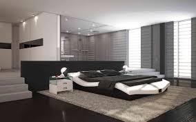 Schlafzimmer Ideen Schwarz Schlafzimmer Modern Schwarz Wei U2013 Menerima Info
