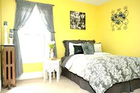 yellow bedroom decorating ideas grey and yellow bedroom ideas bedroom decorating ideas blue and