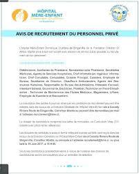 lettre de motivation pour cap cuisine cv de maintenance generale maintenance maintenance curriculum corner