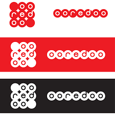 bacardi logo vector ooredoo logo vector logo of ooredoo brand free download eps ai