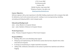 resume google docs resumes bright docs google com resume