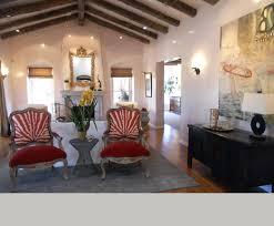 Santa Fe Interior Design Hvl Interiors Contemporary New Mexico Interior Design Firm