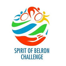 Of Challenge About Spirit Of Belron Challenge