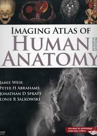 Human Anatomy And Physiology Books Imaging Atlas Of Human Anatomy Anatomy U0026 Physiology Books