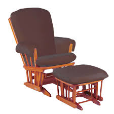 Gliding Chairs For Nursery Glider Chair For Nursery Chair Design And Ideas