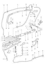 vw new beetle body parts diagram volkswagen beetle body parts
