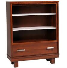Pretty Bookcases Bellini Bookcases Bellini Baby And Teen Furniture Designer