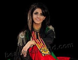 Beuti by Top 11 Beautiful Afghan Women Photo Gallery