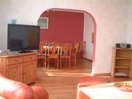 Esszimmer Restaurant Spo Ferienhaus Auf Dem Bauernhof Ferienparadies Nordseeküste St Peter
