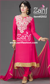 zarif fashion crafts boutiques sharee fashion house of
