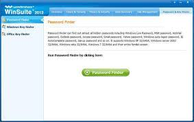 reset windows 8 password hotmail forgot my hotmail password how to get it back
