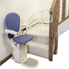 stair lifts stairlift price quotes phone ameriglide