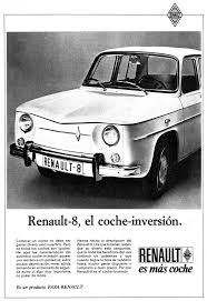 1985 renault alliance 155 best renault images on pinterest brochures vintage cars and car