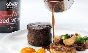 cuisine premier premier wine jus base essential cuisine
