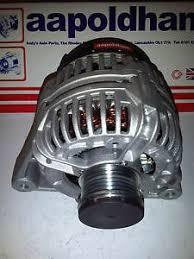 porsche boxster 2 5 engine porsche boxster 2 5 2 7 3 2 986 987 150a alternator clutch