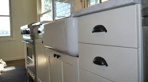 Buying Kitchen Cabinet Doors What To Look For When Buying Kitchen Cabinets On 1440x1200 How