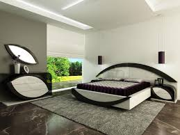 bedroom sets nice bedroom furniture sets saleon interior