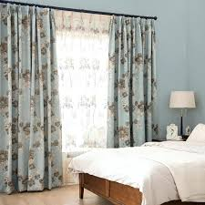 Classics Curtains Waverly Curtains Waverly Home Classics Curtains Lowes Codingslime Me