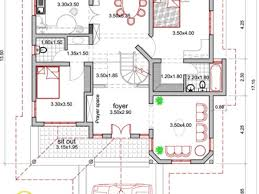 Kerala House Design With Floor Plans Home Pattern Kerala Home Design Floor Plans