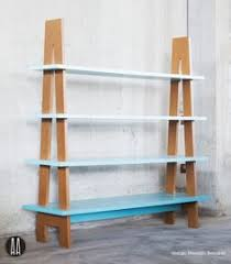 Bookcases John Lewis Buy Ebbe Gehl For John Lewis Mira Bookcase Online At Johnlewis Com