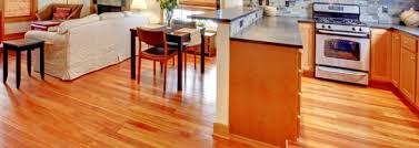 best hardwood floors fremont