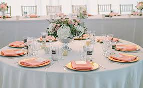 linen rental chicago milwaukee chicago party rentals well dressed tables