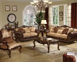 delightful impression self kindness sale furniture fabulous