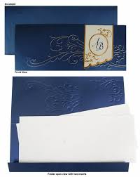 muslim wedding cards online dreamweddingcard s articles tagged muslim wedding invitations