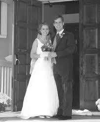jeffrey garten ina garten wedding pictures ina garten wedding pictures amazing