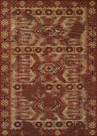 Couristan Carpets Uk Ltd Modernrugs Com Modern Kilim Woven Bedouin Thebes Rug Kilim
