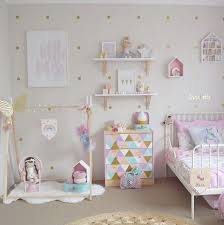 Lily Roses Shabby Chic Space  My Room Pink Kids Shabby And - Girls toddler bedroom ideas