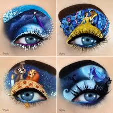 tal peleg art of makeup home facebook