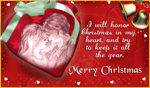 christmas card quotes christmas idol