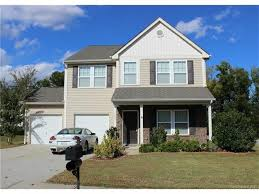 3 Bedroom Houses For Rent In Statesville Nc 1459 Winter Drive Statesville Nc 28677 Mls 3331983 Estately