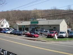 green light auto sales llc seymour ct green light auto sales seymour ct 06483 car dealership and auto